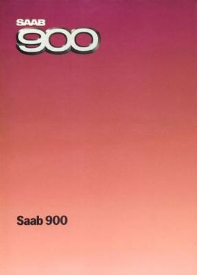 Saab 900 Combi Coupe,sedan