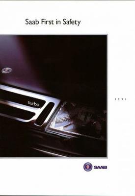 Saab Cabriolet 9000, Tubo, Turbo S, 900, Turbo 16,
