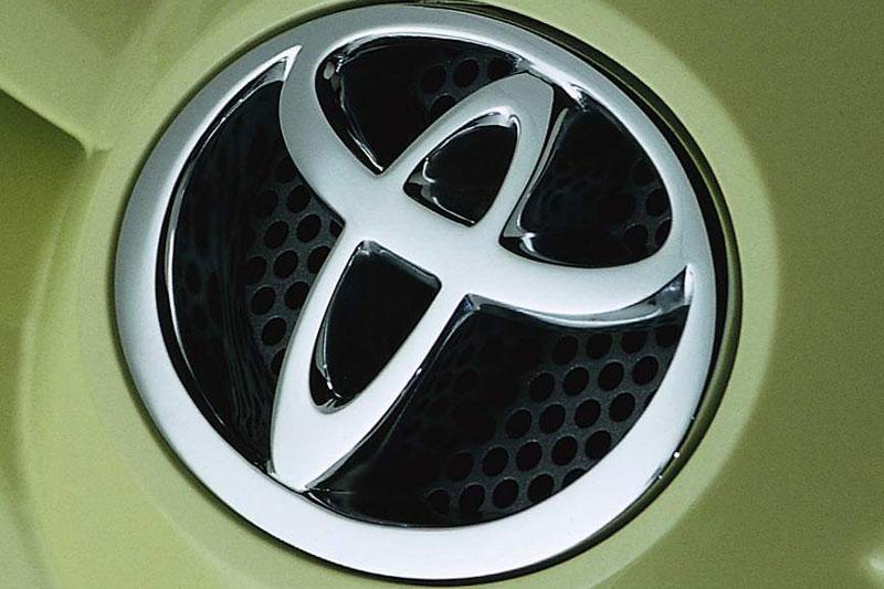 Toyota tempert verwachtingen