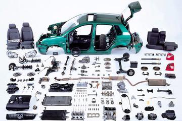 Volkswagen Polo 1.2 Comfortline