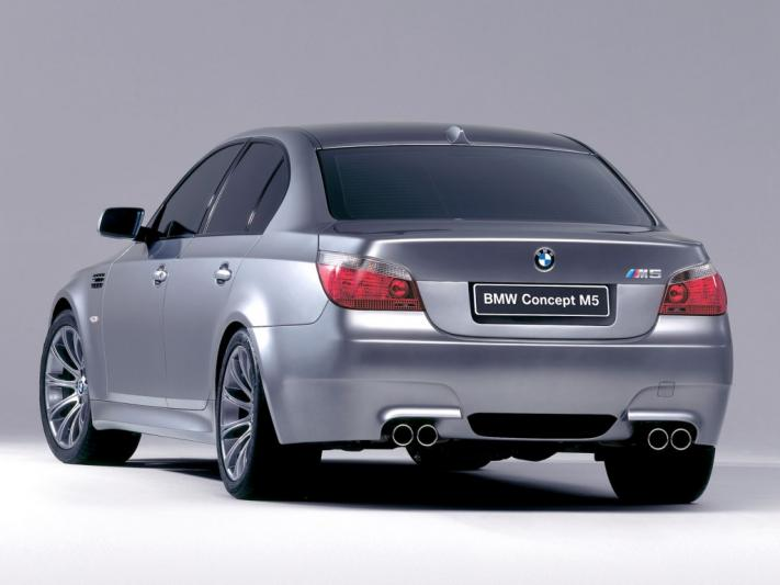klassieker bmw m5 e60 2004 heden specificaties. Black Bedroom Furniture Sets. Home Design Ideas