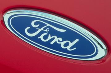 Ford verwacht kwartaalverlies van ruim half miljard
