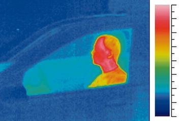 Airconditioning nader bekeken