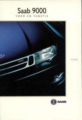 Saab 9000 Cs,cd,cabriolet