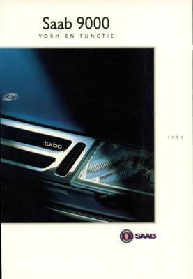 Saab 9000 Cd Turbo S,turbo S,cd Turbo,turbo,cd 16,