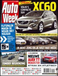 AutoWeek 51