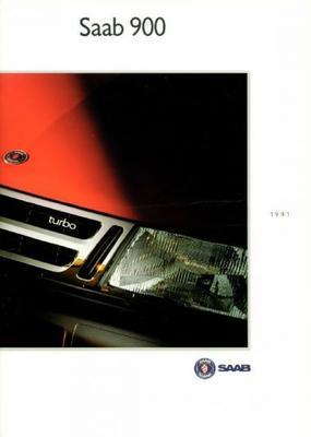 Saab 900 Turbo 16,i 2.1,turbo 16s,i 2.1-16,cabriol