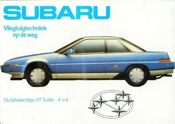 Subaru Mini Jumbo,justy,sedan,stationwagen,coupe,x