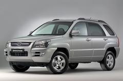Volkswagen New Midsize Concept