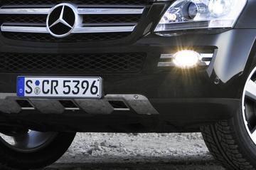 Mercedes-Benz bevestigt naam GLK