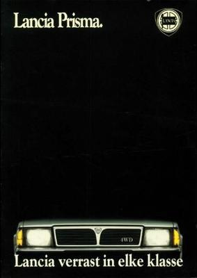 Lancia Delta,turbo 1.3,gti.e.,hf,4wd
