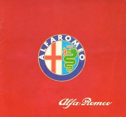 Alfa Romeo Alfasud,sprint,veloce,alfetta2000l,turb