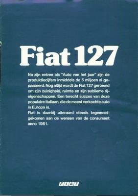Fiat 127 Super,special,sport