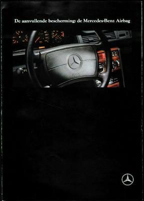 Mercedes-benz 200.300 D,ce