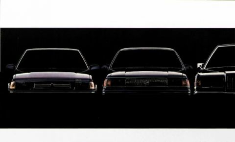 Mercury Tracer,topaz,grand Marquis,sable,cougar