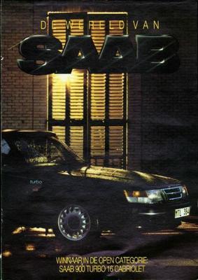 Saab 900,90,9000 Cabriolet,sedan,turbo 16,i 16