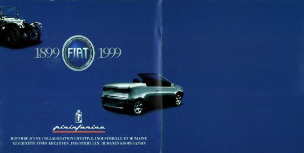 Fiat Cabriolet,berlinette,lausanne,maremma,giardin