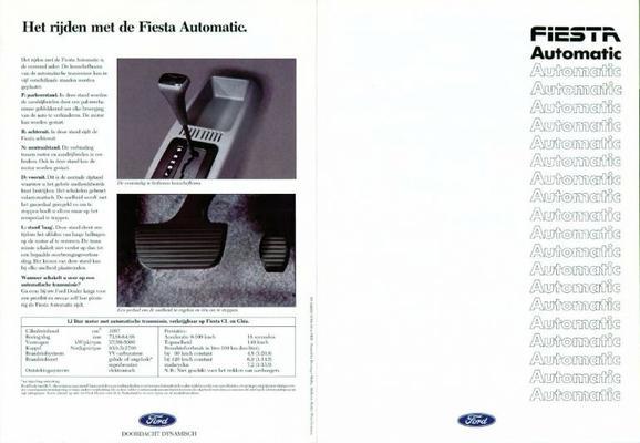 Ford Fiesta,cl,ghia