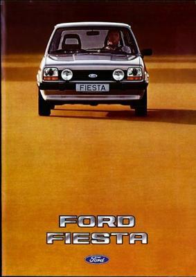 Ford Fordfiesta,lgl,ghia,s,xr2, 82