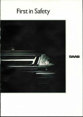 Saab 9.000.900 Sedan,cabriolet,cd,i 16,turbo,turbo