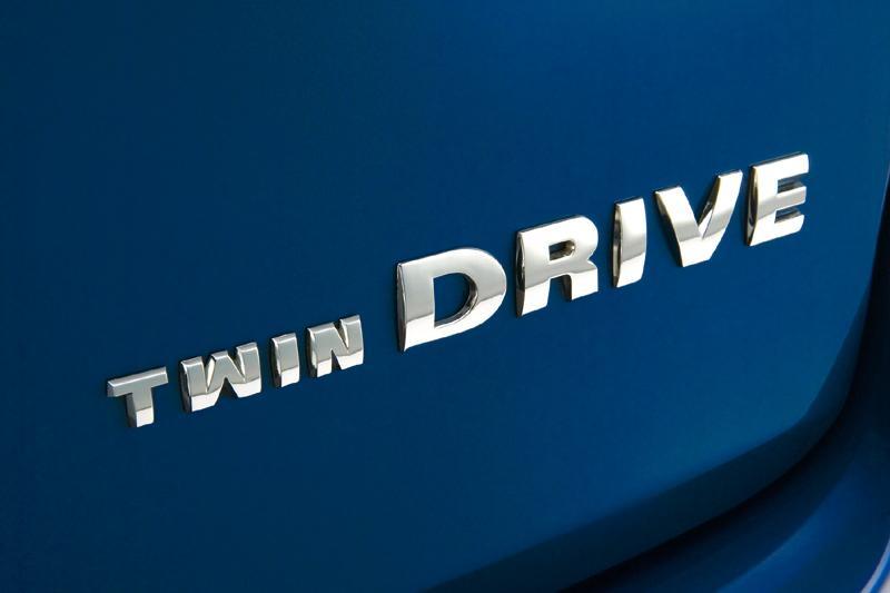 VW Nederland wil vervroegde komst hybride Golf