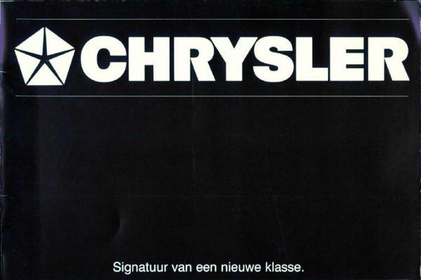 Chrysler Voyager,jeepwrangler,cherokeelebaron, Gts