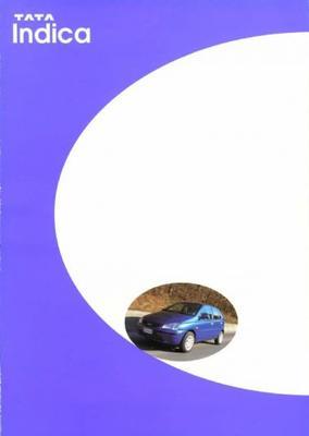 Tata Indica 475 Idi Diesel,  475 Mpfi, 475 Dl Turb