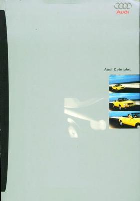 Audi Cabriolet 1.9 Tdi,2.8,audi80 1.9 Tdi,w25k,