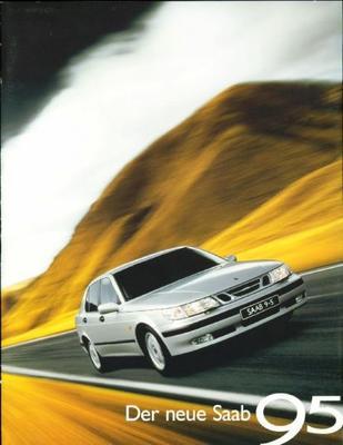 Saab 5-sep Se
