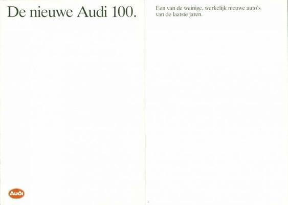 Audi Audi 100 Audi100cc,audi100cd,audi100cs,audi10