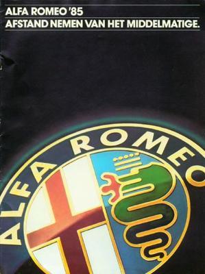 Alfa Romeo Alfa33,giulietta,gtv,spider 1.3,1.5,1.6