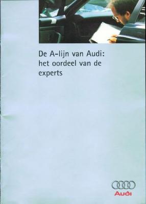 Audi A4,a6,a8,rs2 A4 1.8 Turbo,1.6,1.8,1.9 Tdi,a6
