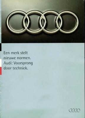 Audi 80,80 Avant,coupe,cabriolet,100,100 Avant