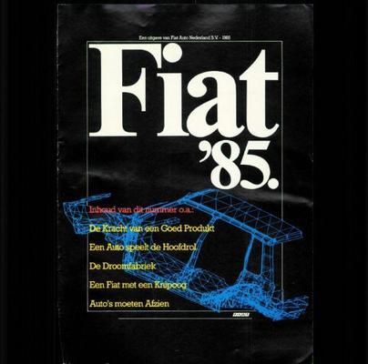 Fiat Uno,ritmo,argenta Amico,es,60 Cl