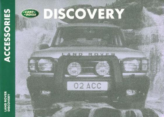 Land Rover Range Rover,discovery,freelander,defend