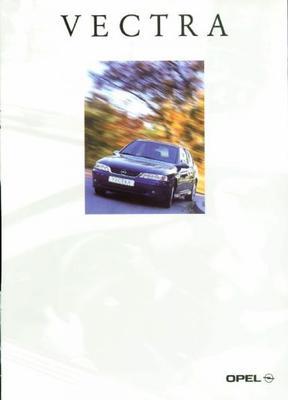 Opel Vectra Gl,sport,cd,cdx