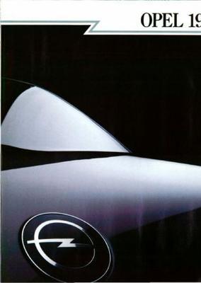 Opel Omega,corsa,kadett,manta