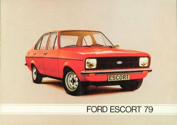 Ford Escort,custom,sport,stationwagon, L,gl,ghia,r