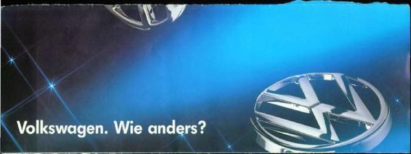 Volkswagen Polo,jetta,syncro,passat,coupe Sprinter