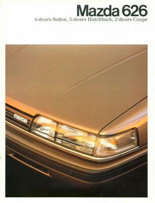 Mazda Sedan,hatchback,coupe