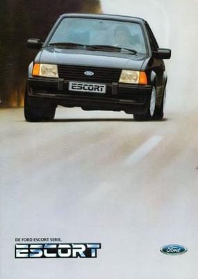 Ford Escort,cabriolet,xr3i,laser,ghia,stationwagon