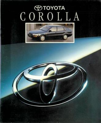 Toyota Corolla Liftback 1.6 Xli,sedan,hatchback,st