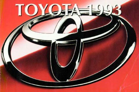 Toyota Carina,celica,starlet,previa,camrycorolla,