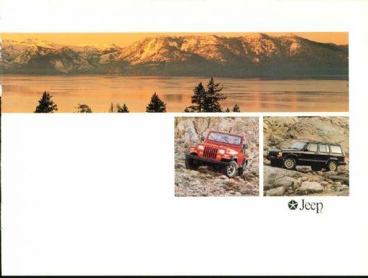 Jeep Cherokee,wrangler Cherokee Limited,wrangler L