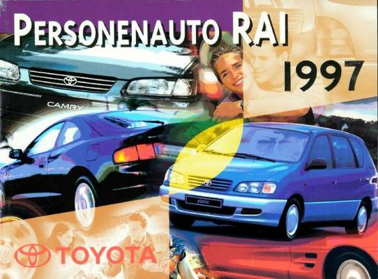 Toyota Camry,starlet,corolla,paseo,celica,carina E