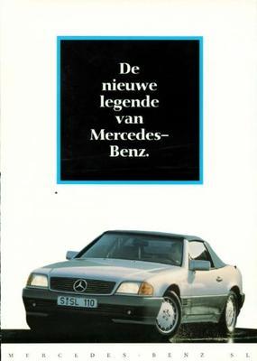 Mercedes-benz 300sl,300sl-24,500sl
