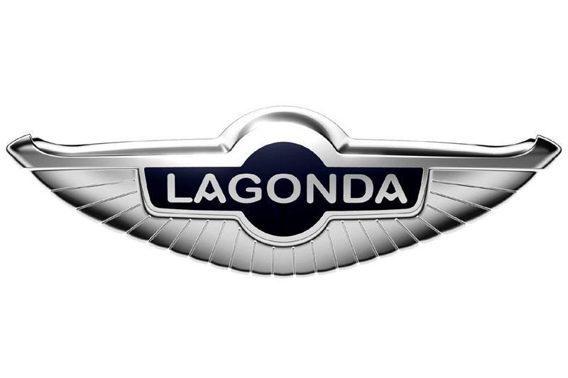 Lagonda 'nieuw' merk van Aston Martin