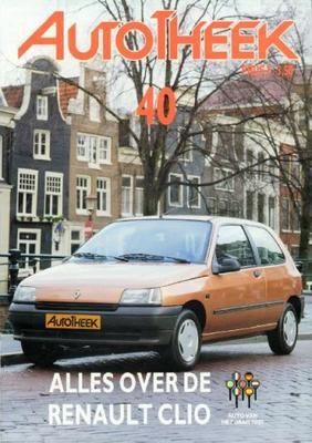 Renault Clio Gtxtxe,gts