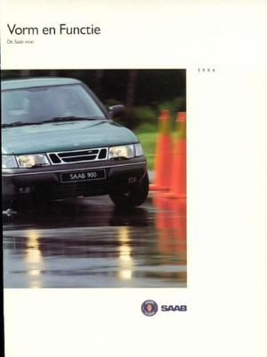 Saab 9.009.000