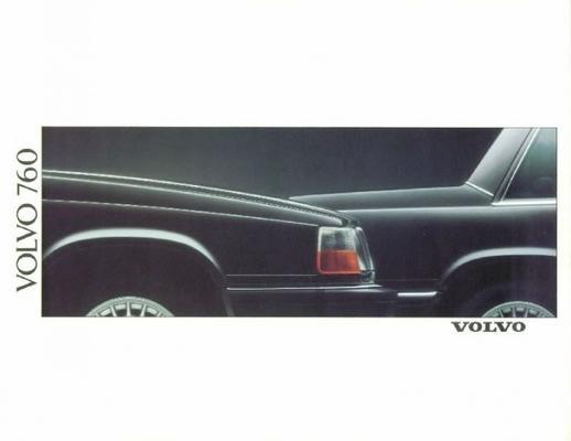Volvo 760 Gle,gle Td,turbo,v6,estate,sedan